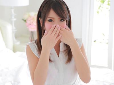 相沢 円香さん