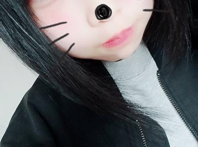 Rinoさん